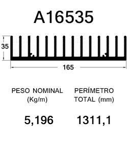 disipador-165